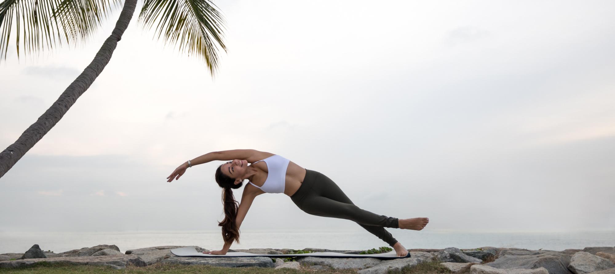 viva-pilates-banner-one.jpg