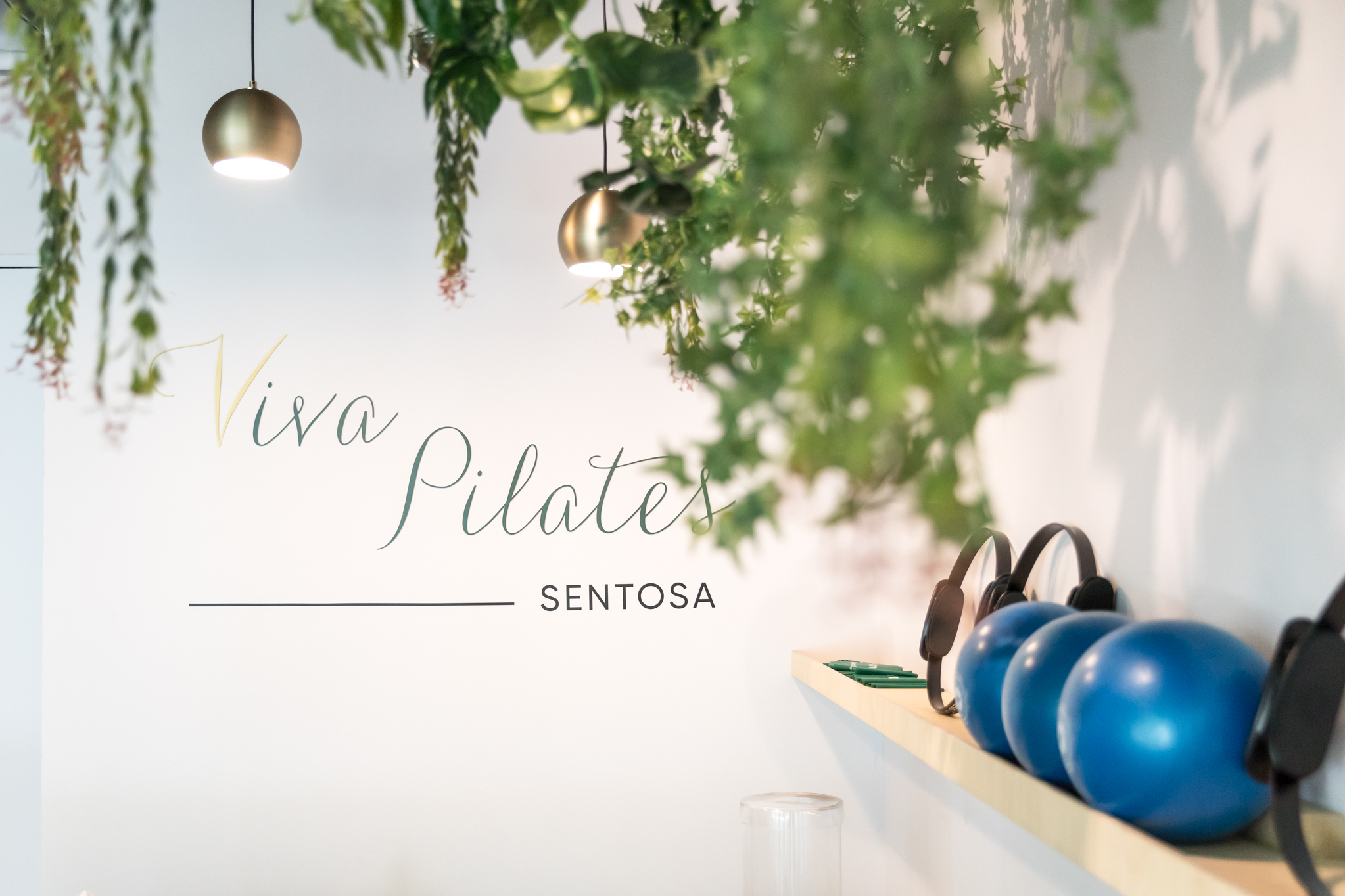 viva-pilates-sentosa-reformer