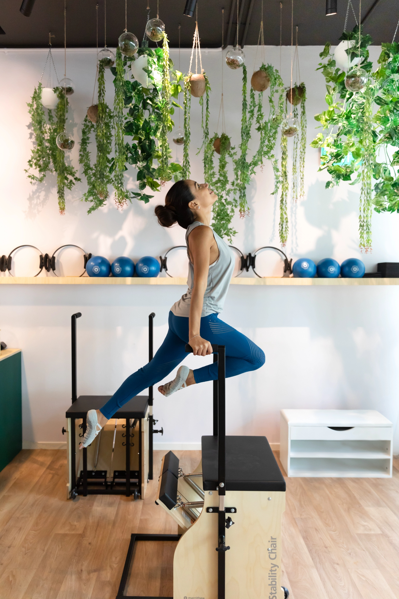 instructor-viva-pilates-reformer-pilates-sentosa.jpg