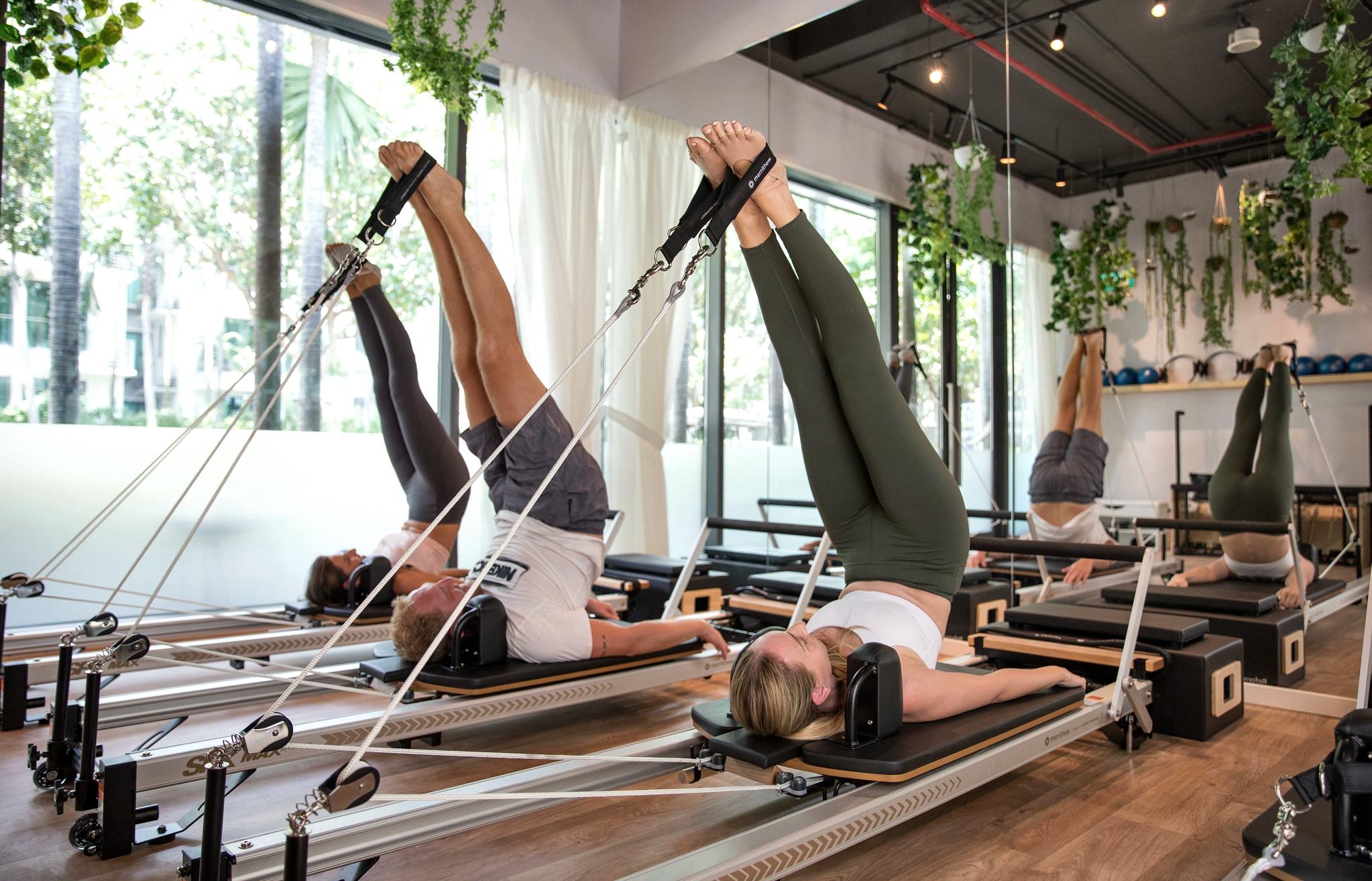viva-pilates-athletic-conditioning-reformer-pilates.jpg