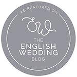 The-English-Wedding-Blog_Featured_Grey-150px.jpg