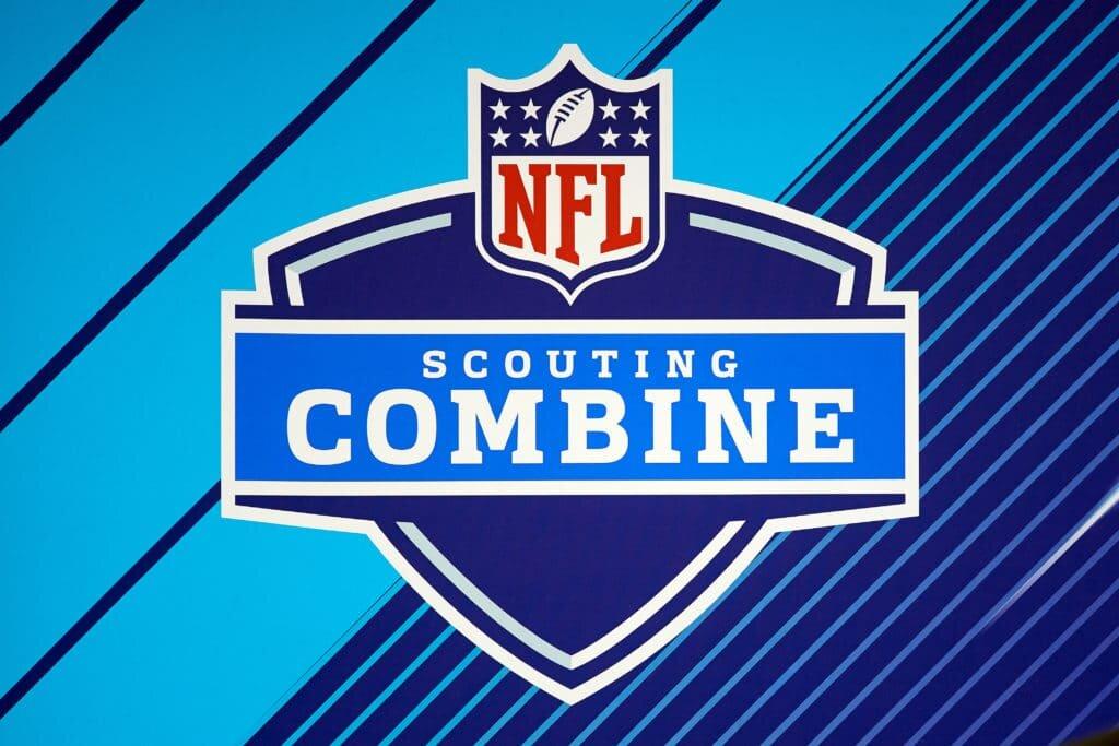 scouting-combine-nfl-1024x683.jpg