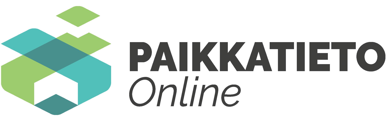 varillinen_paikkatieto_logo_vaaka_rgb.png