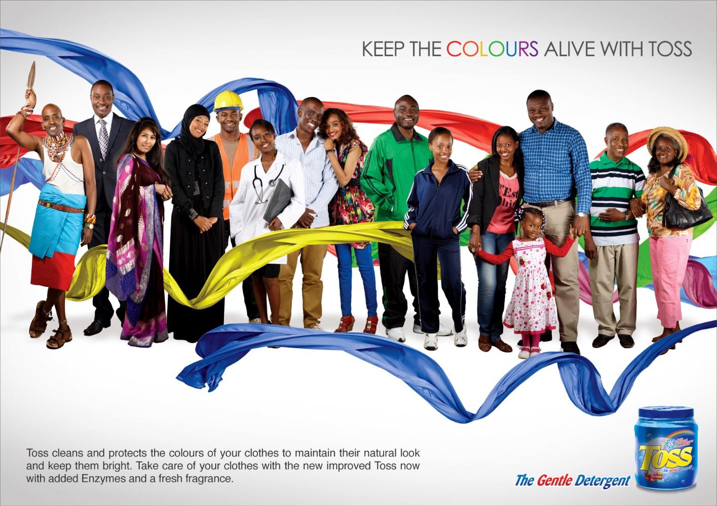 KAPA_Toss Blue Ads FA-01.jpg