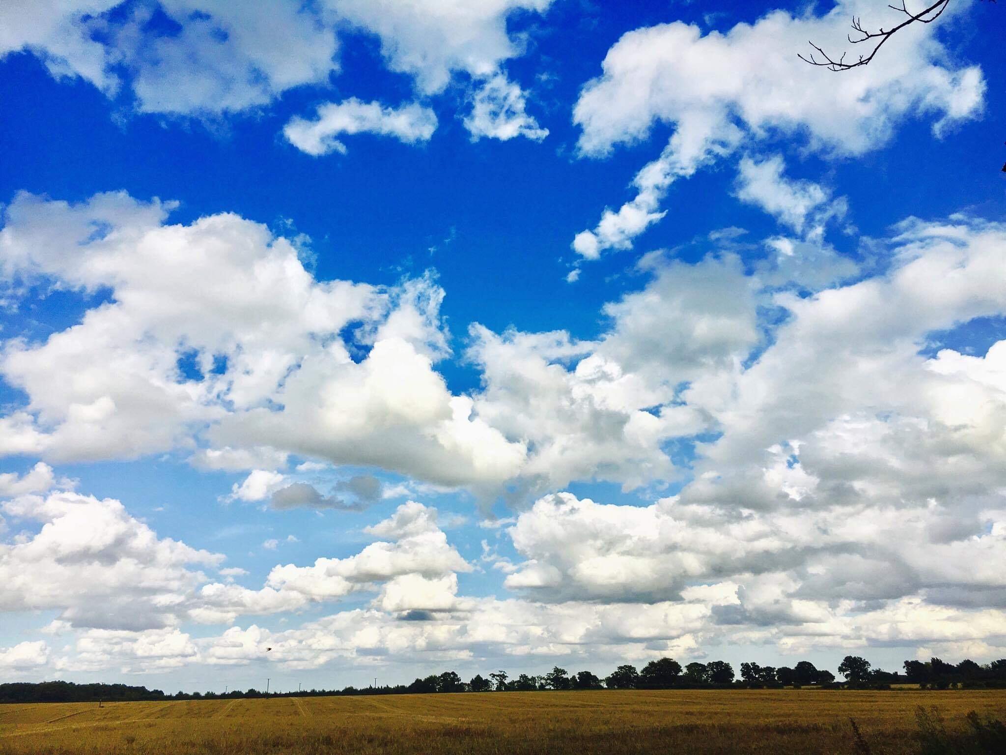 skies at primadonna.jpg