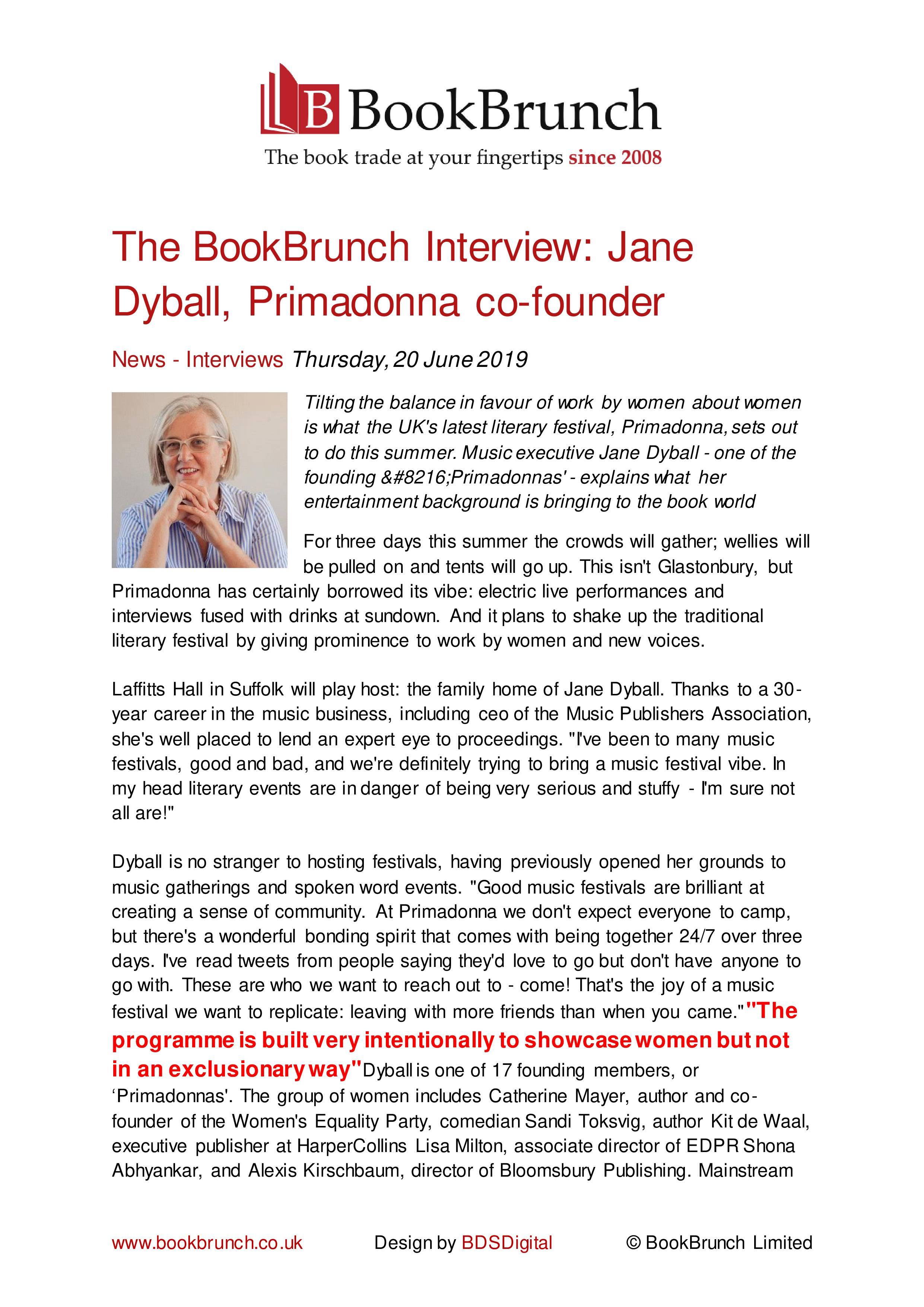 BookBrunch PDF Export - The BookBrunch Interview_ Jane Dyball, Primadonna co-founder (1)-1.jpg