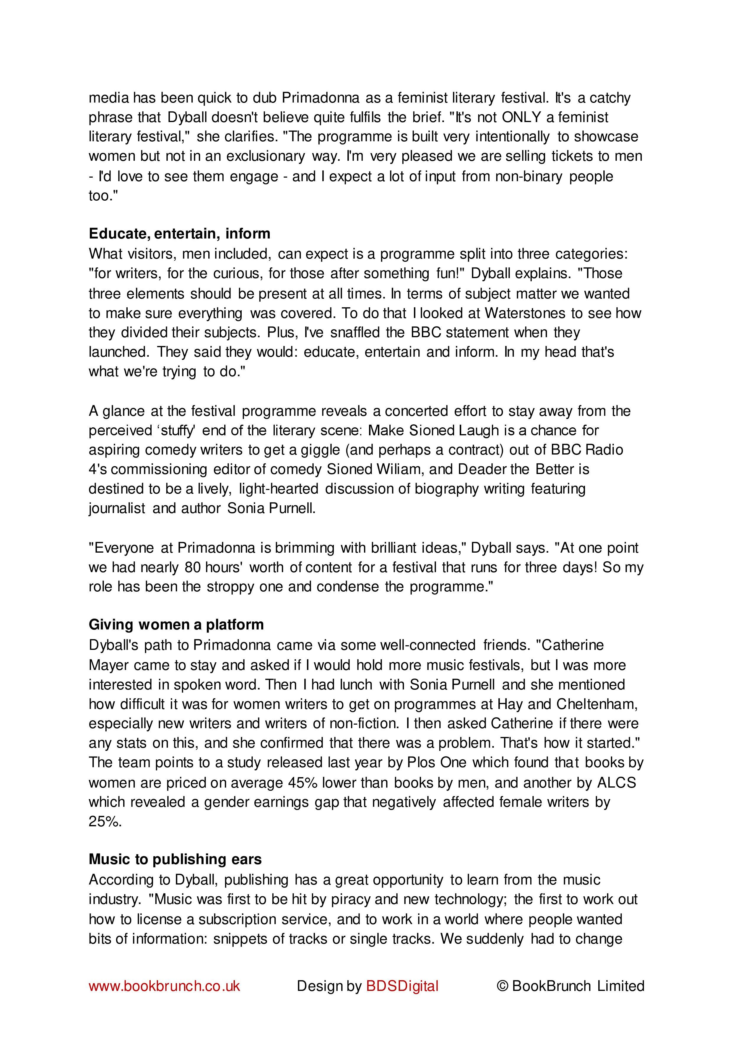 BookBrunch PDF Export - The BookBrunch Interview_ Jane Dyball, Primadonna co-founder (1)-2.jpg