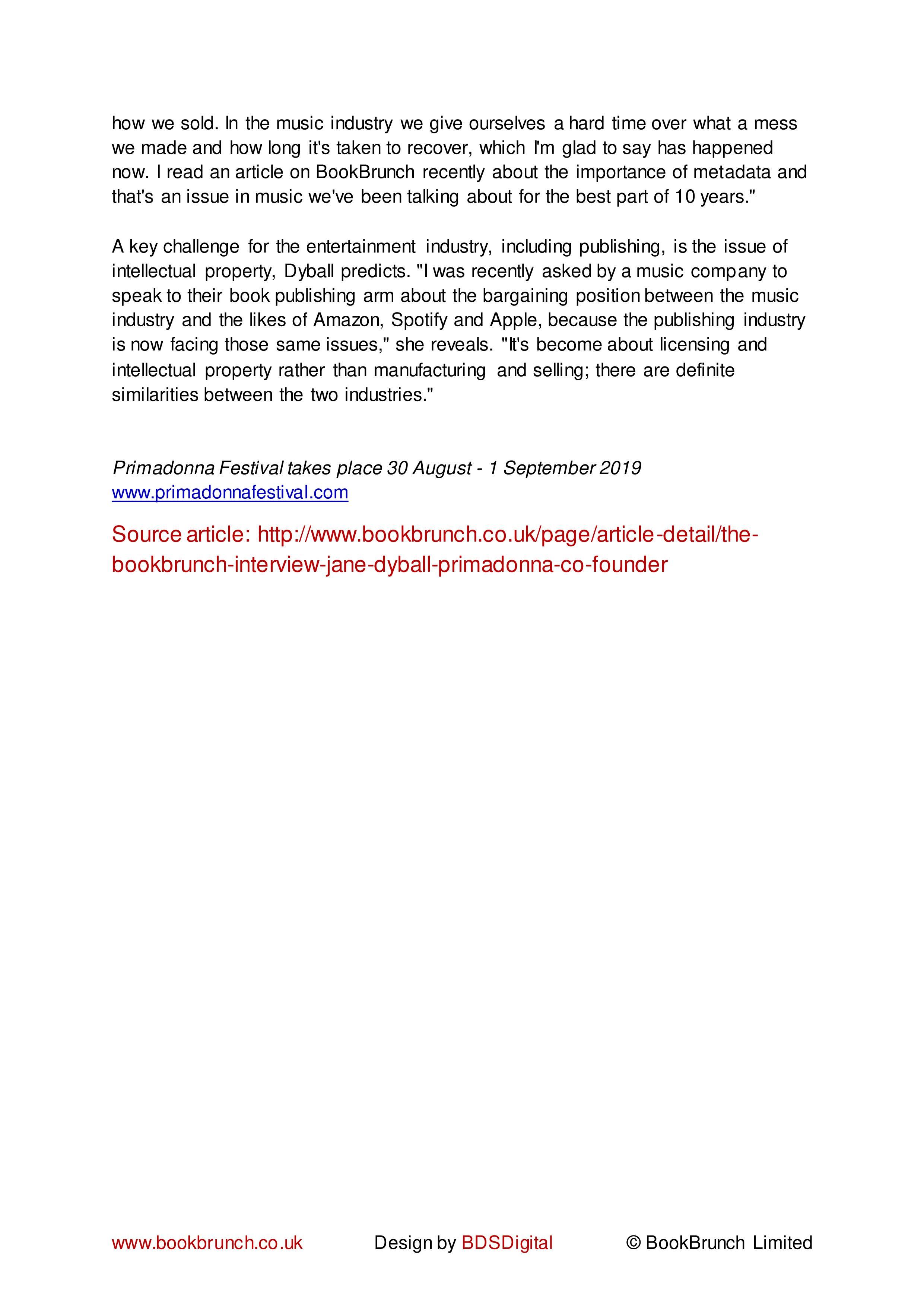 BookBrunch PDF Export - The BookBrunch Interview_ Jane Dyball, Primadonna co-founder (1)-3.jpg