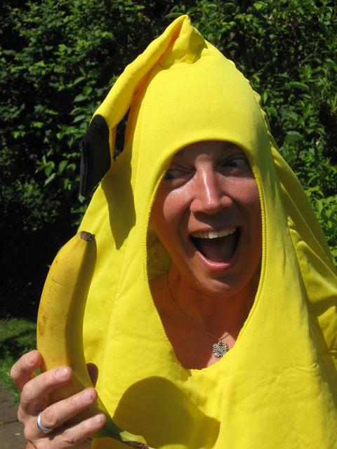 banana lady.jpeg