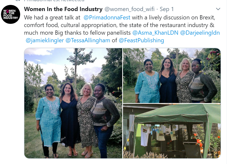 Women in the Food Industry.png