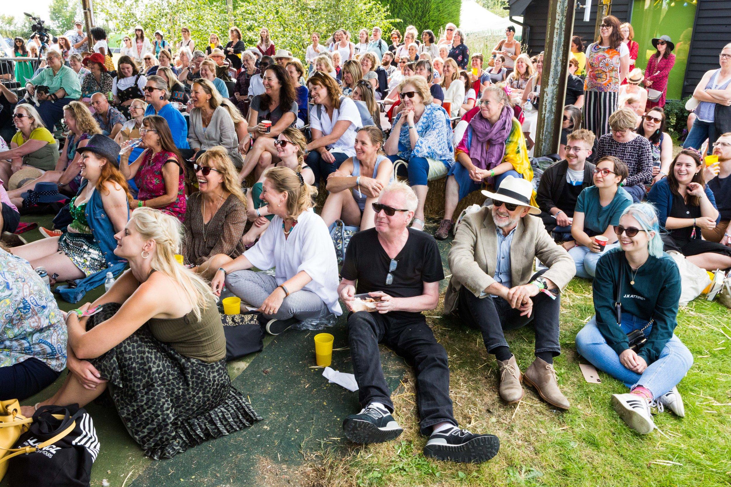 Razvi_Adam_Primadonna_Festival_2019_web-77.jpg