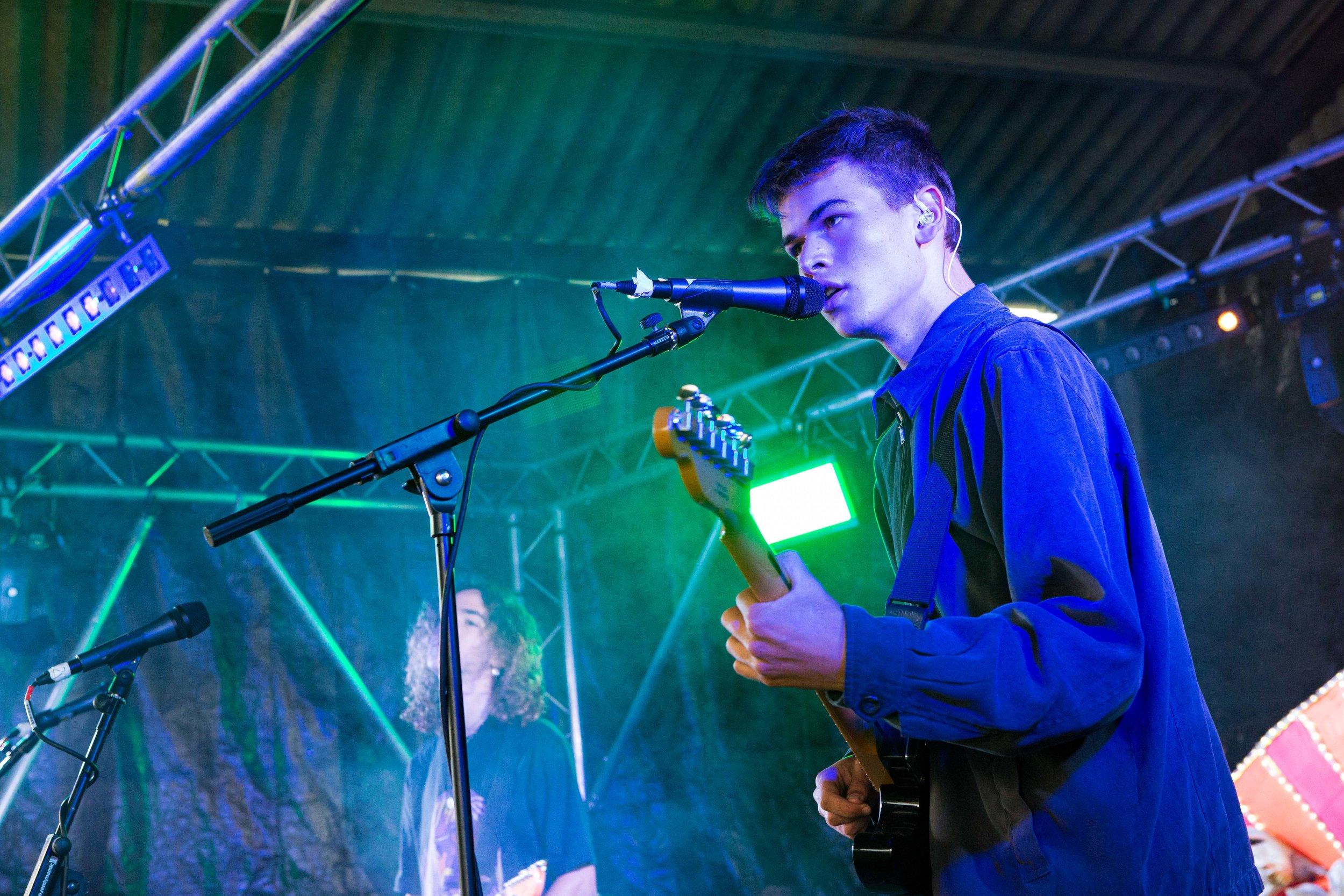 Razvi_Adam_Primadonna_Festival_2019_web-123.jpg