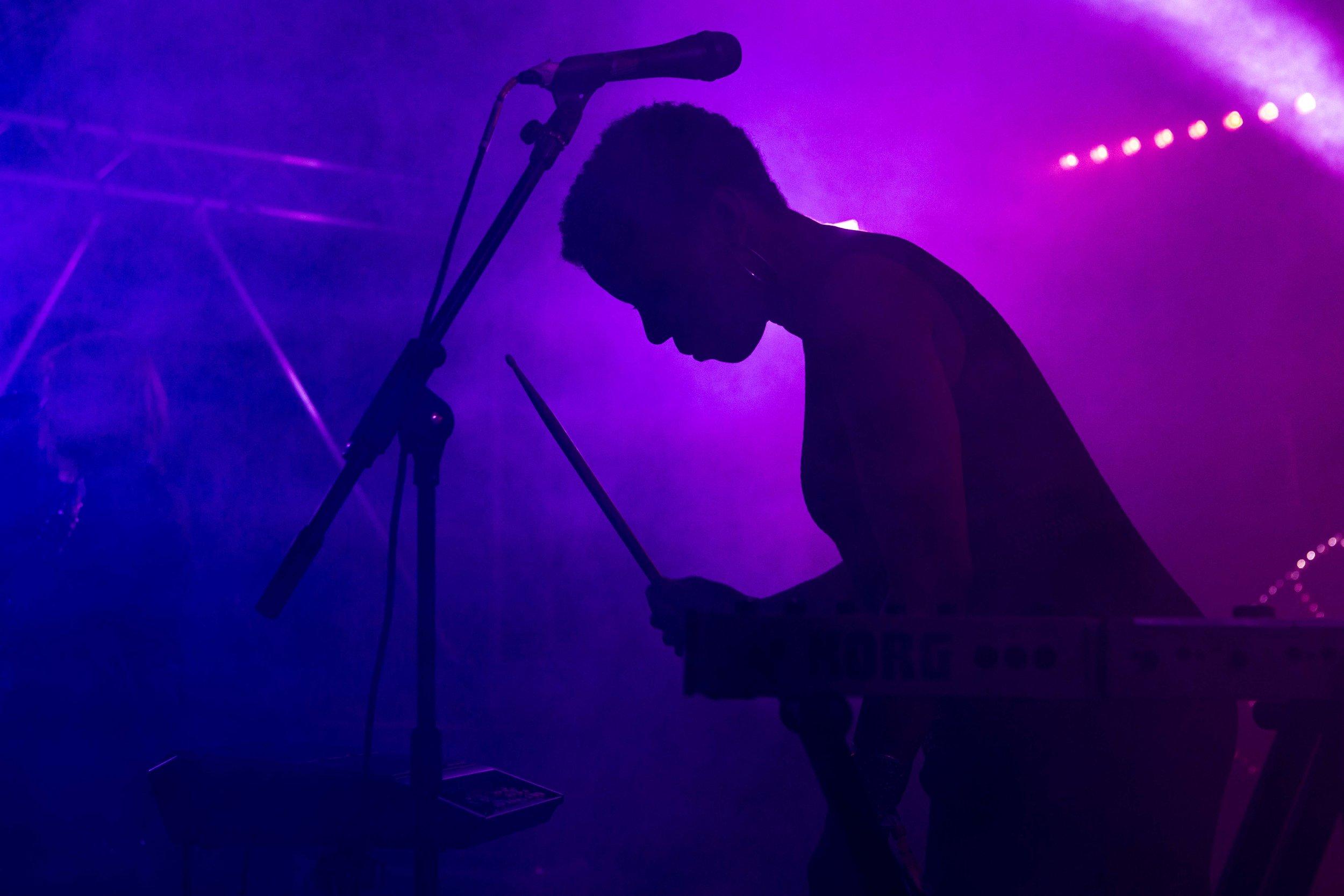 Razvi_Adam_Primadonna_Festival_2019_web-154.jpg