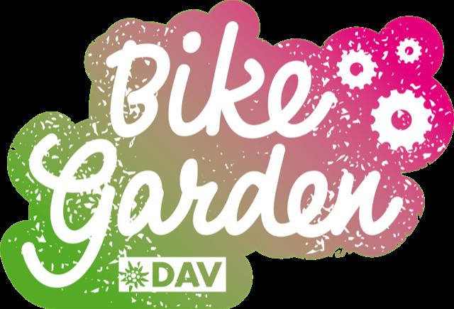 bikeGardenLogo.png