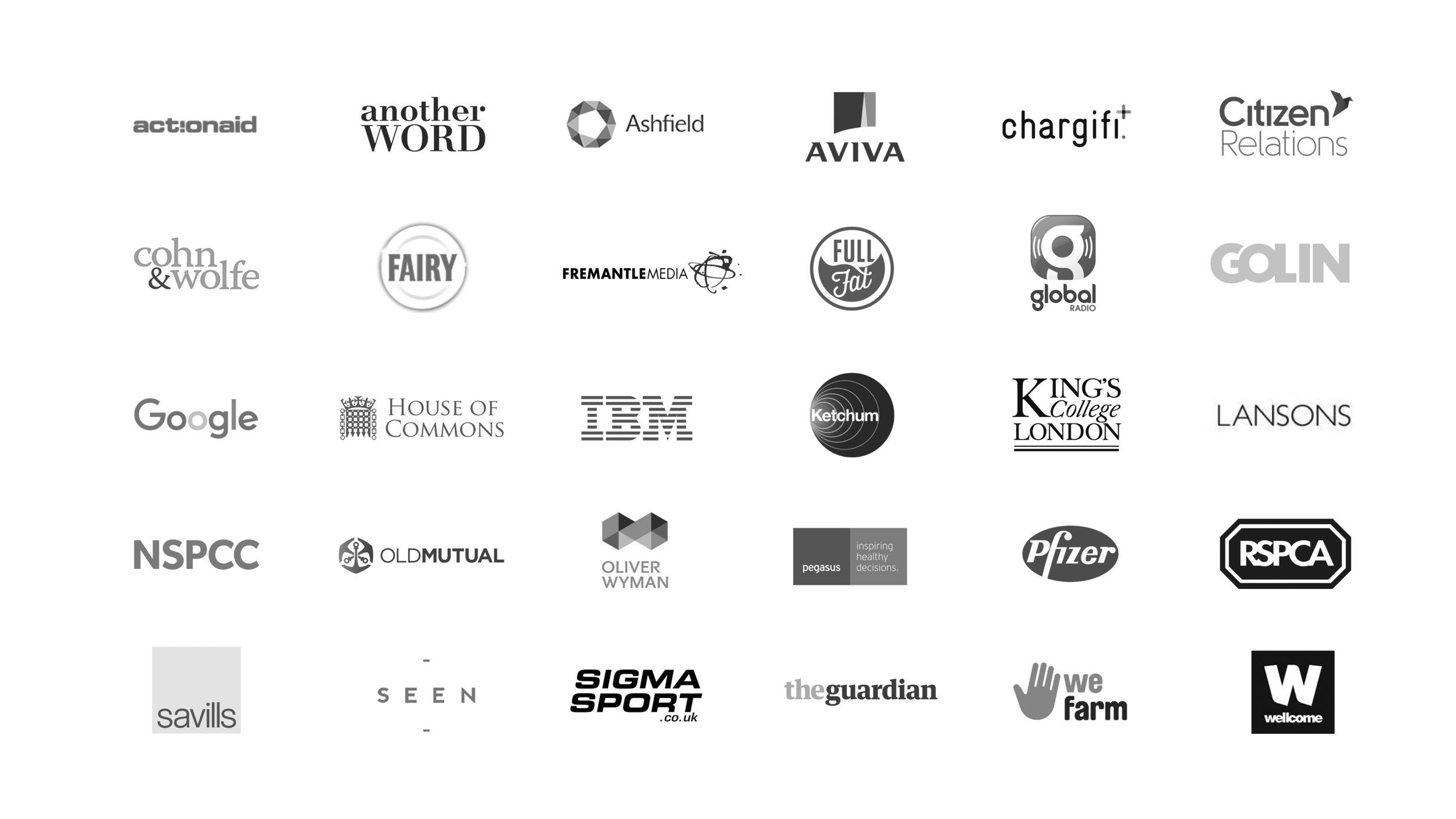 MYWW+website+logo+wall+V2.jpg