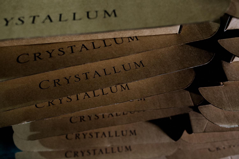 Crystallum_176.jpg