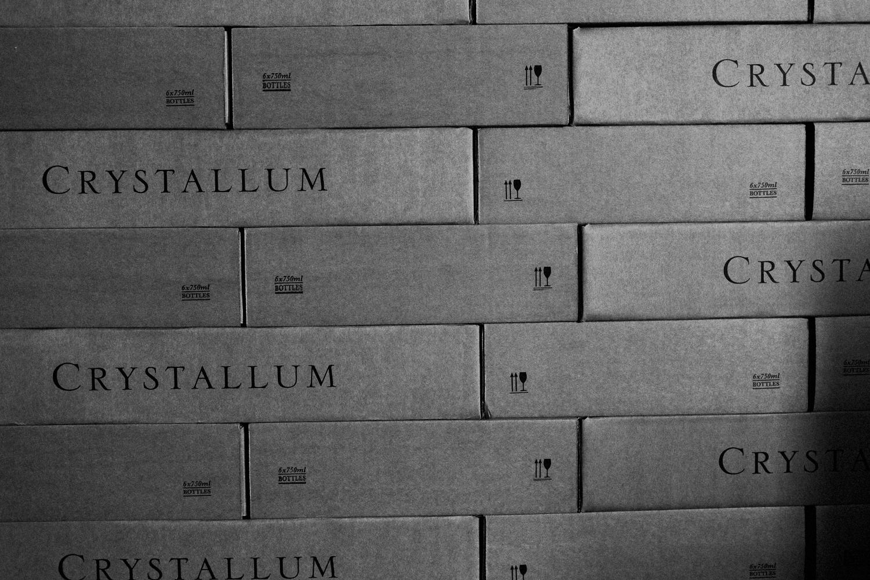 Crystallum_181.jpg