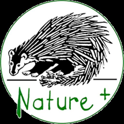 cropped-nautreplus-logo.png