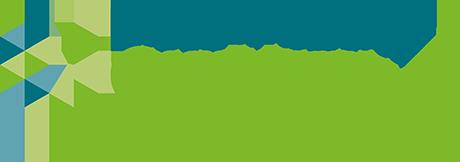 retinauliege-gembloux-agrobiotech-logo-rvb-pos-copie.png