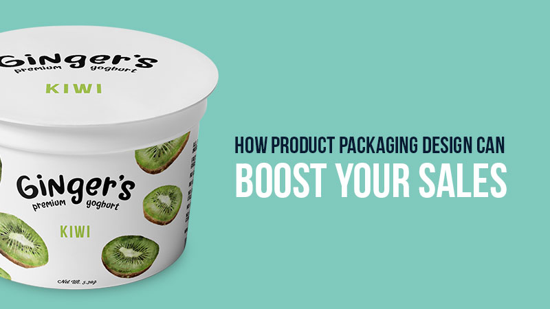 how-product-packaging-design-can-boost-your-sales.jpg