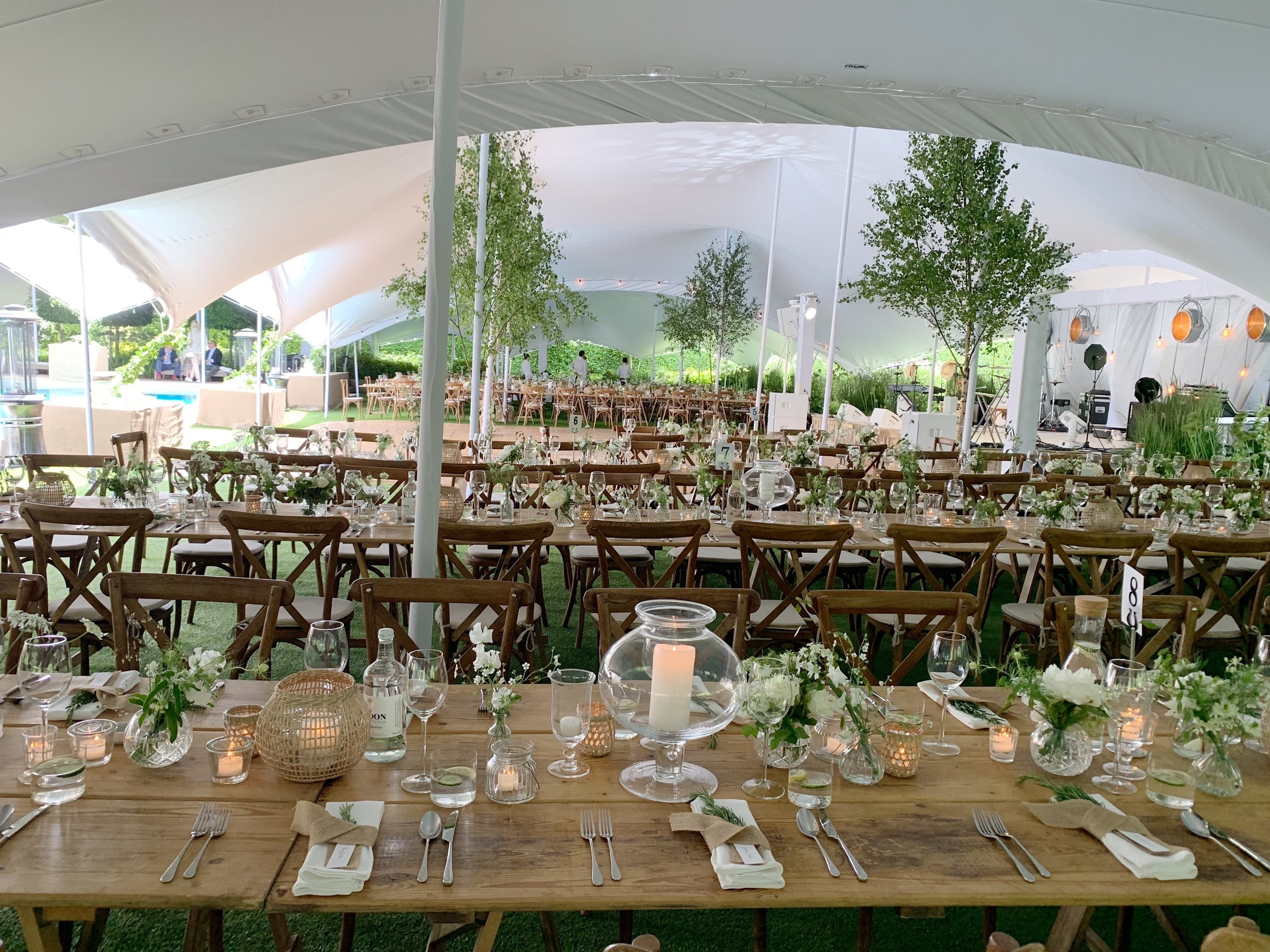 The+Hill+Food+Company+event+set+up+marquee.jpg