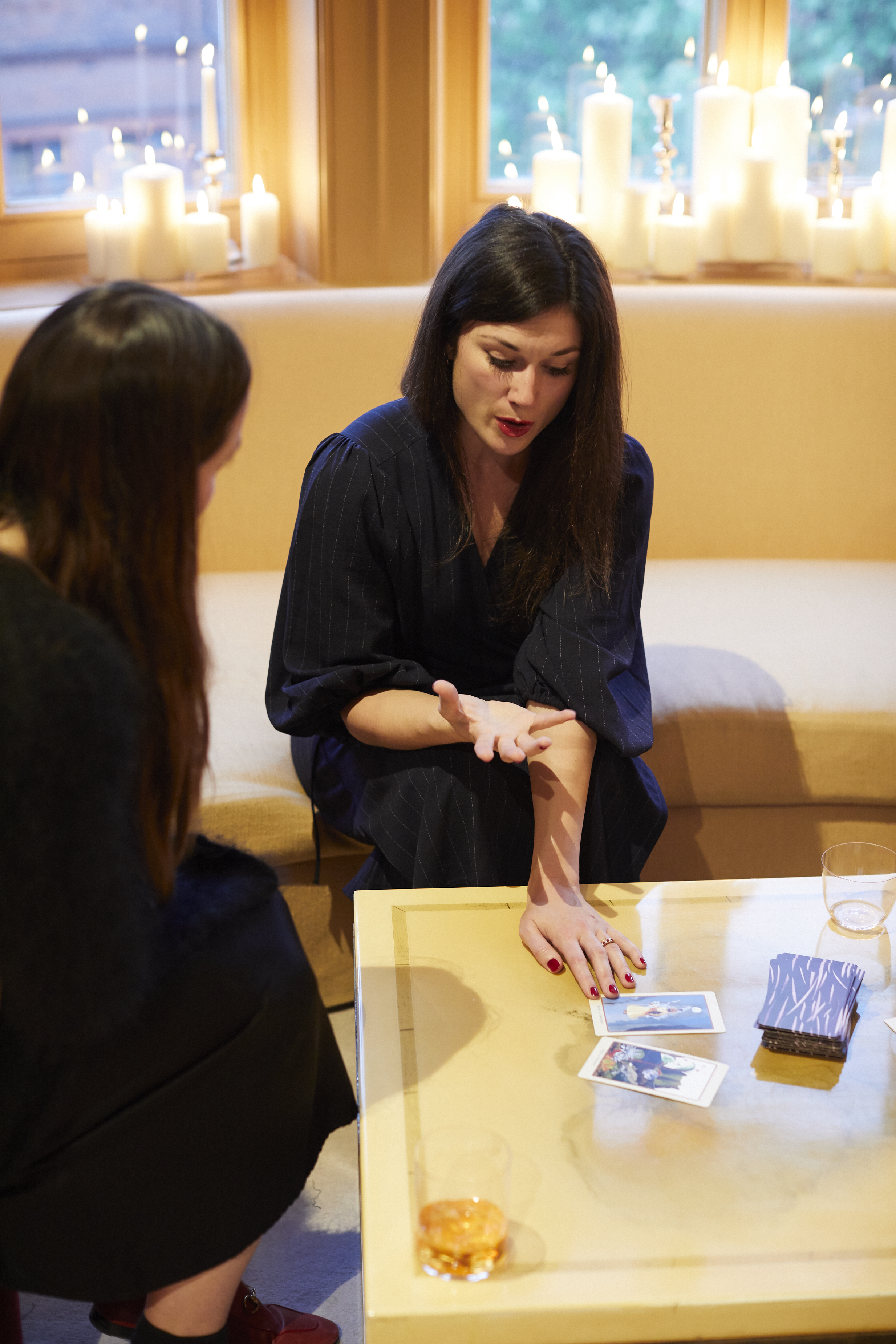 TAROT READINGS BY LITWITCHURE AT GANNI X MATCHESFASHION.COM PARTY AT 5 CARLOS PLACE (10).jpg