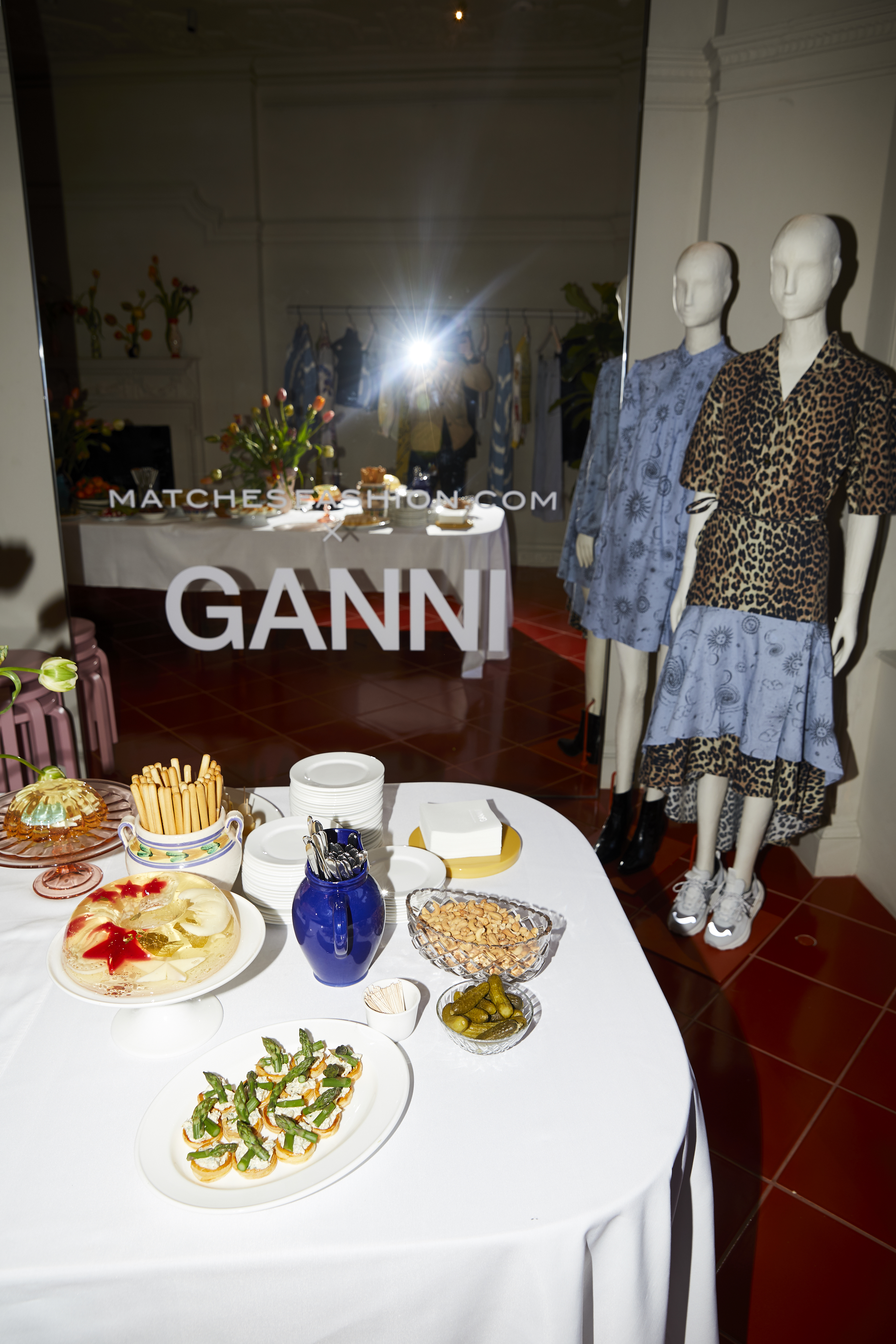 GANNI X MATCHESFASHION.COM PARTY AT 5 CARLOS PLACE (9).jpg