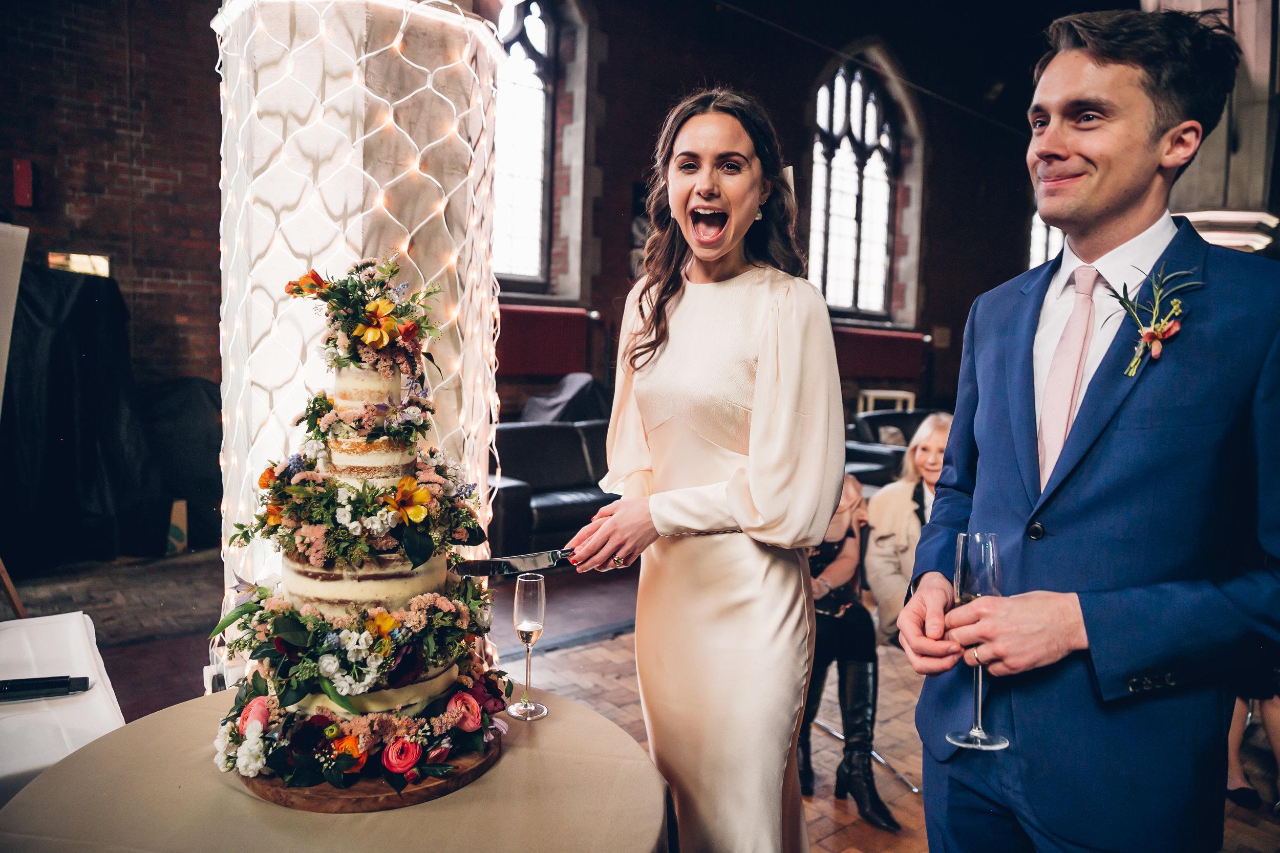 The Hill Food Company wedding cake 2-2.JPG