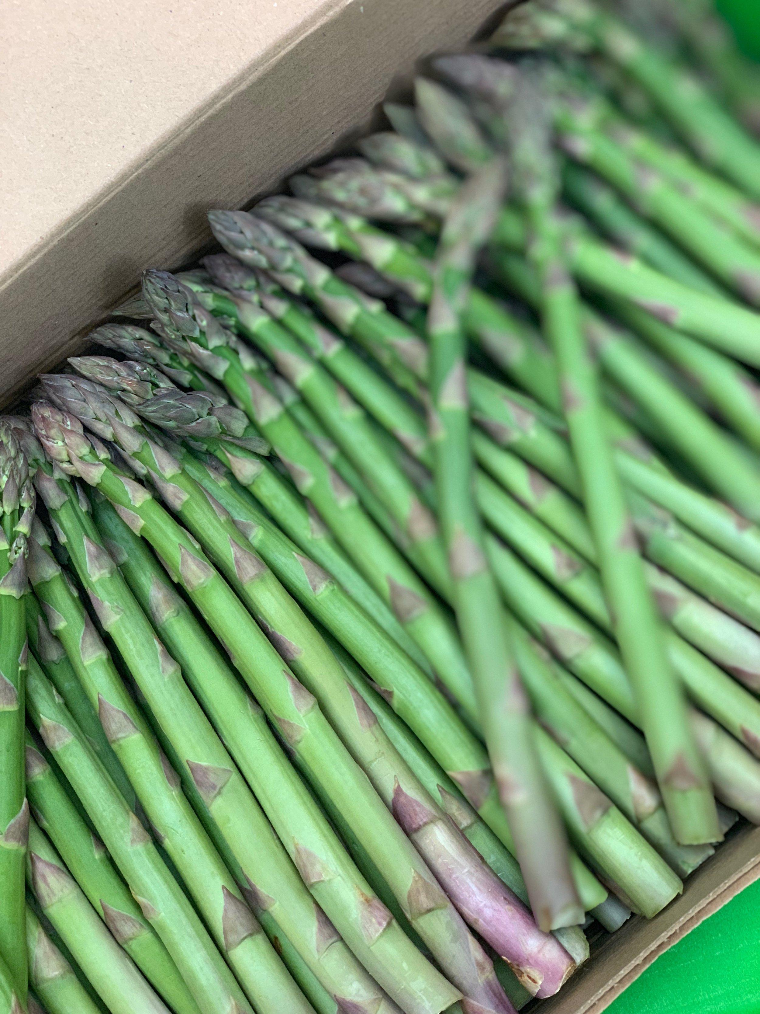 The Hil Food Company asparagus.jpg