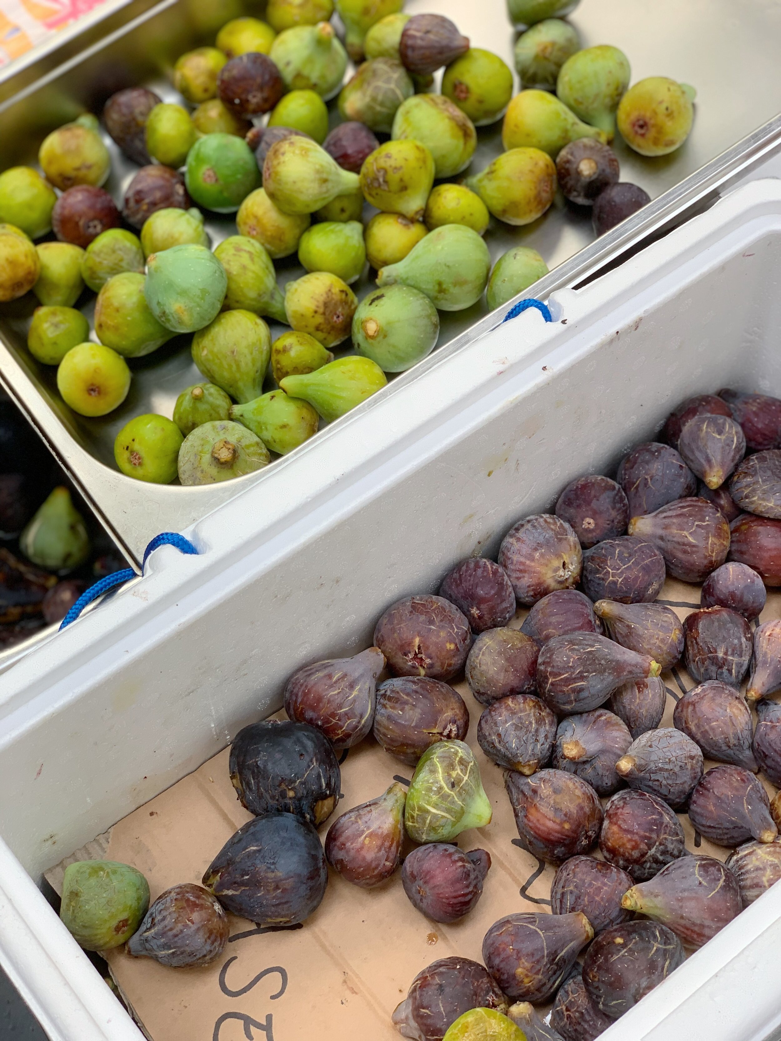 The Hill Food Company figs.JPG