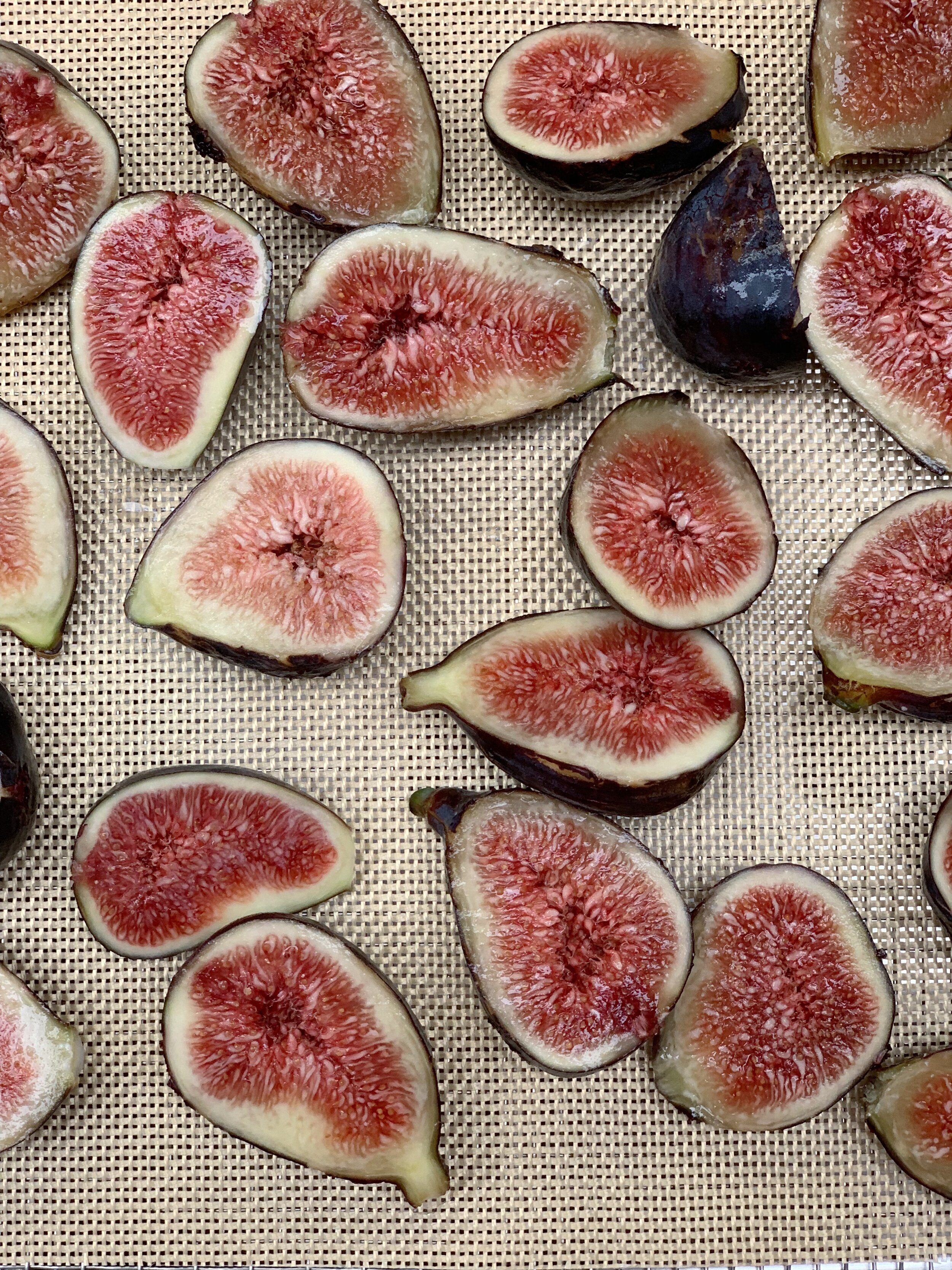 The Hill Food Company figs 3.JPG