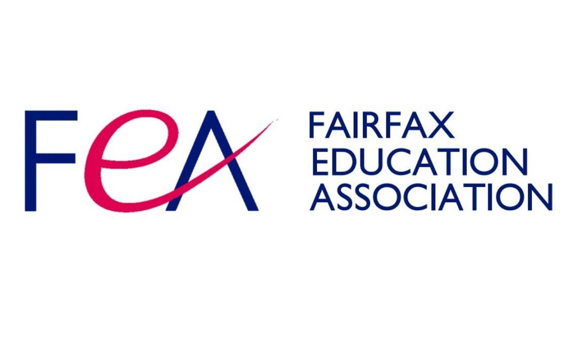 FairfaxEducationAssociation-1140x686.jpg