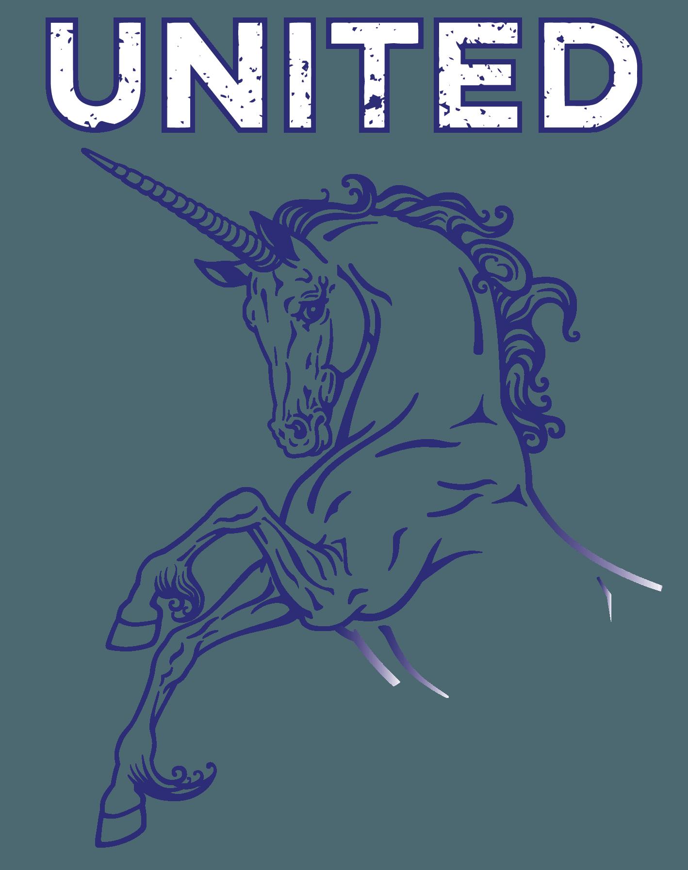 UnitedUnicorn.png