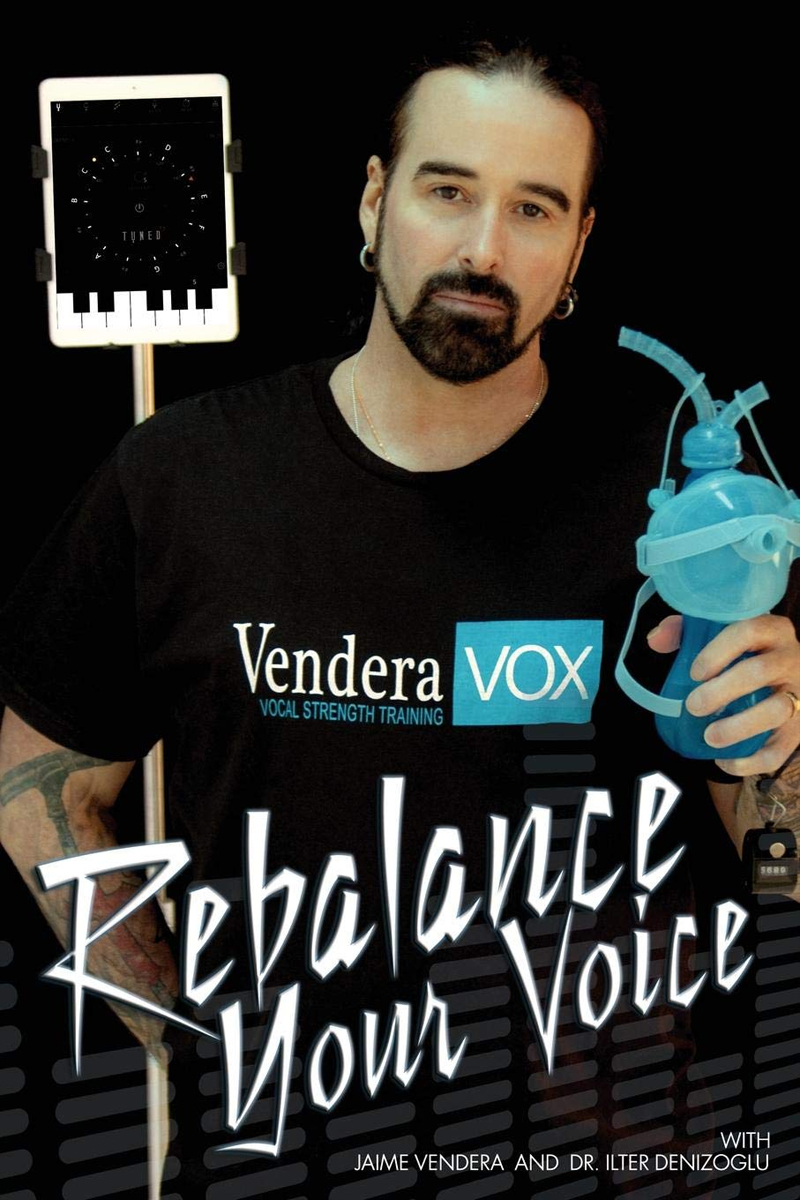 42-rebalance-your-voice.jpg