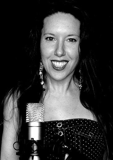 Valerie Bastien