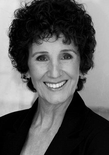 Anne Loader McGee
