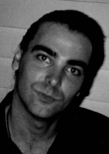 Vince Inchierca