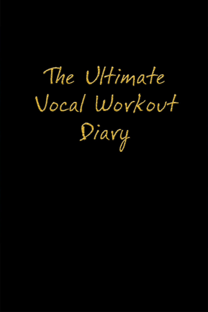 41-ultimate-breathing-workout-diary.jpg