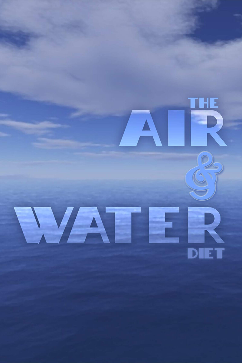 21-the-air-and-water-diet.jpg