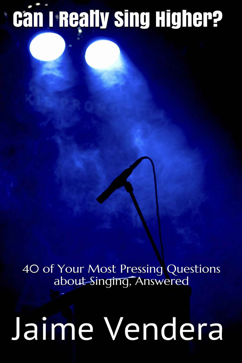 20-can-i-really-sing-1.jpg