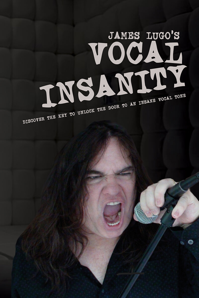 37-vocal-insanity.jpg