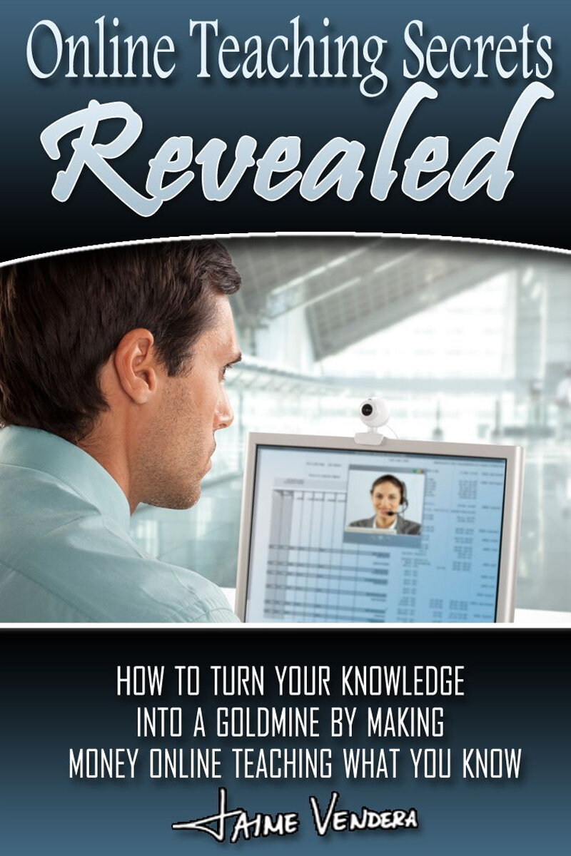 46-online-teaching-secrets-revealed.jpg