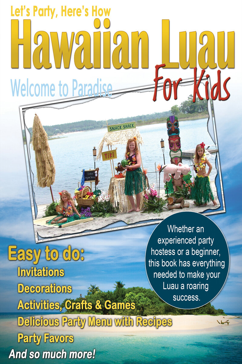 35-hawaiian-luau-for-kids.jpg