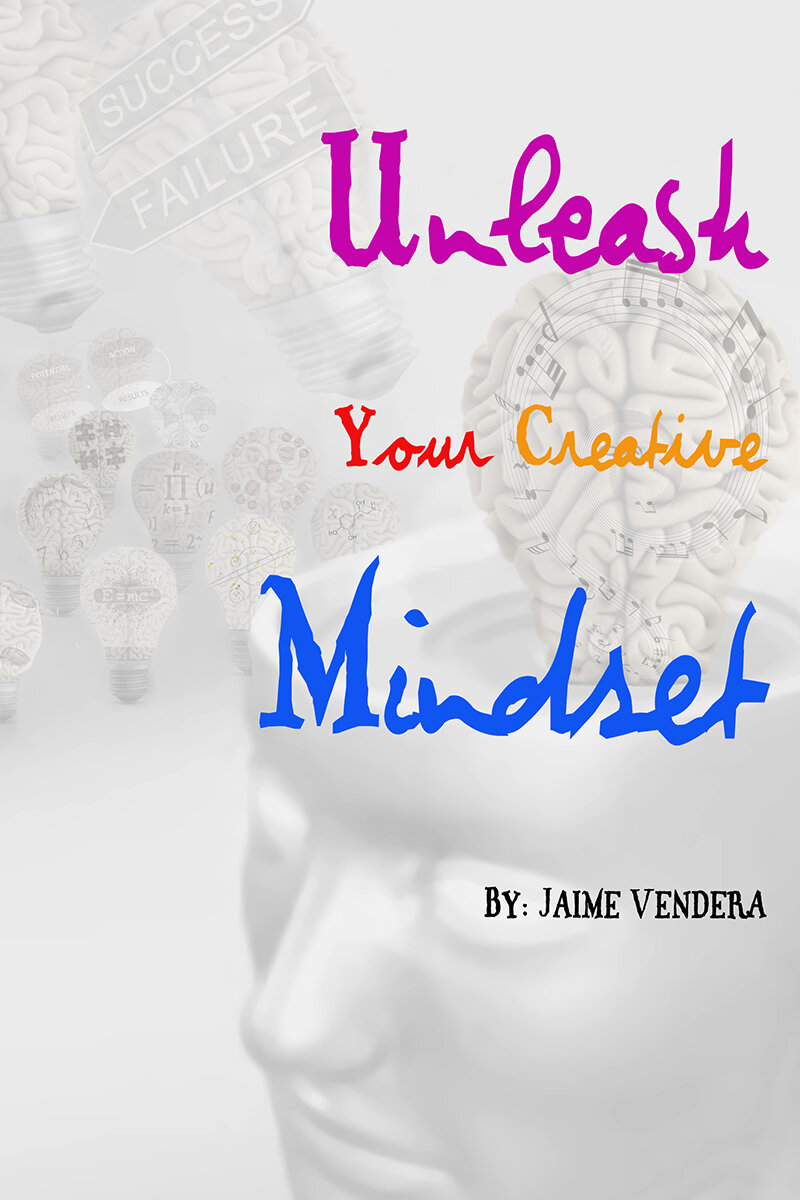 40-unleash-your-creative-mindset.jpg