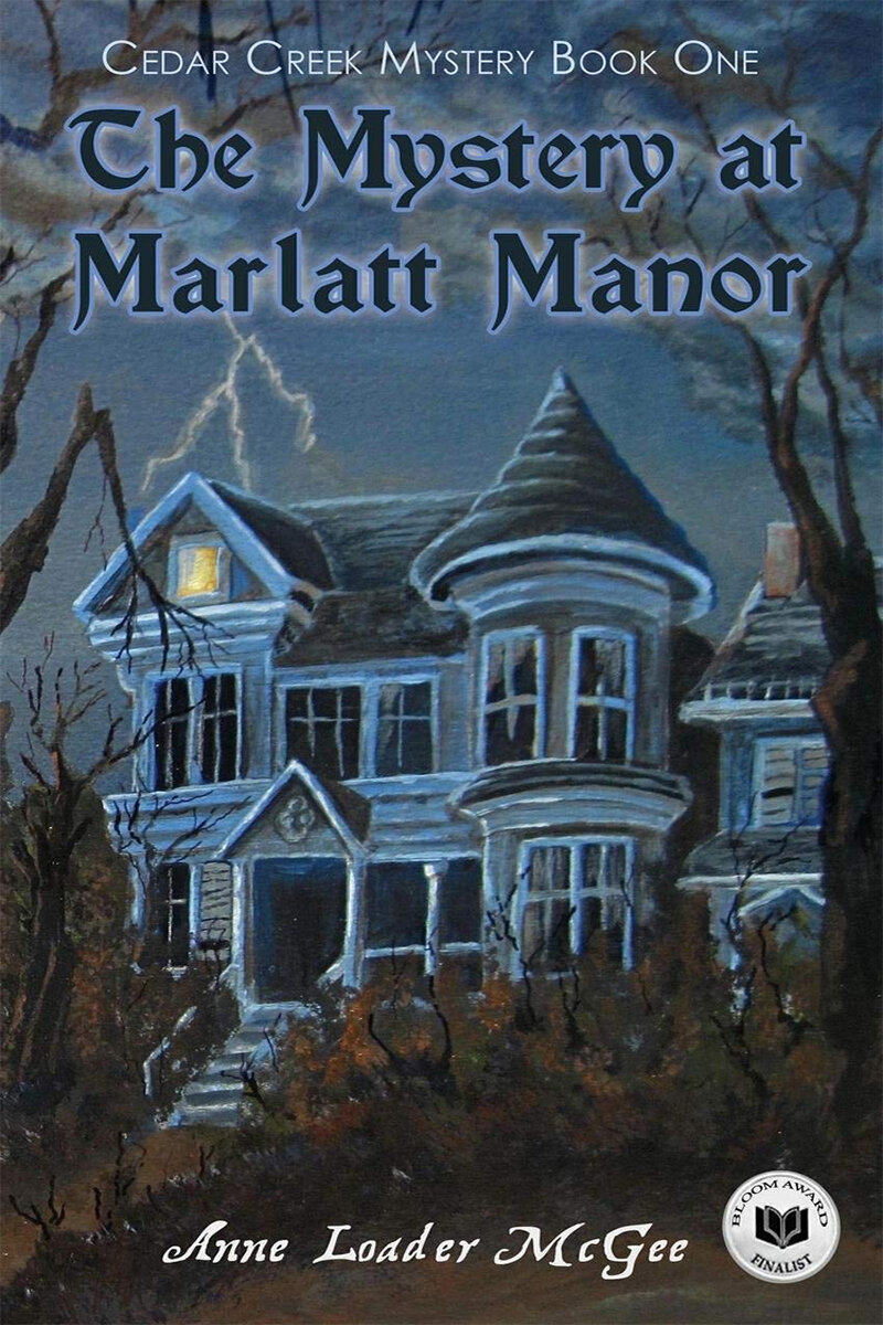 15-the-mystery-at-marlatt-manor.jpg