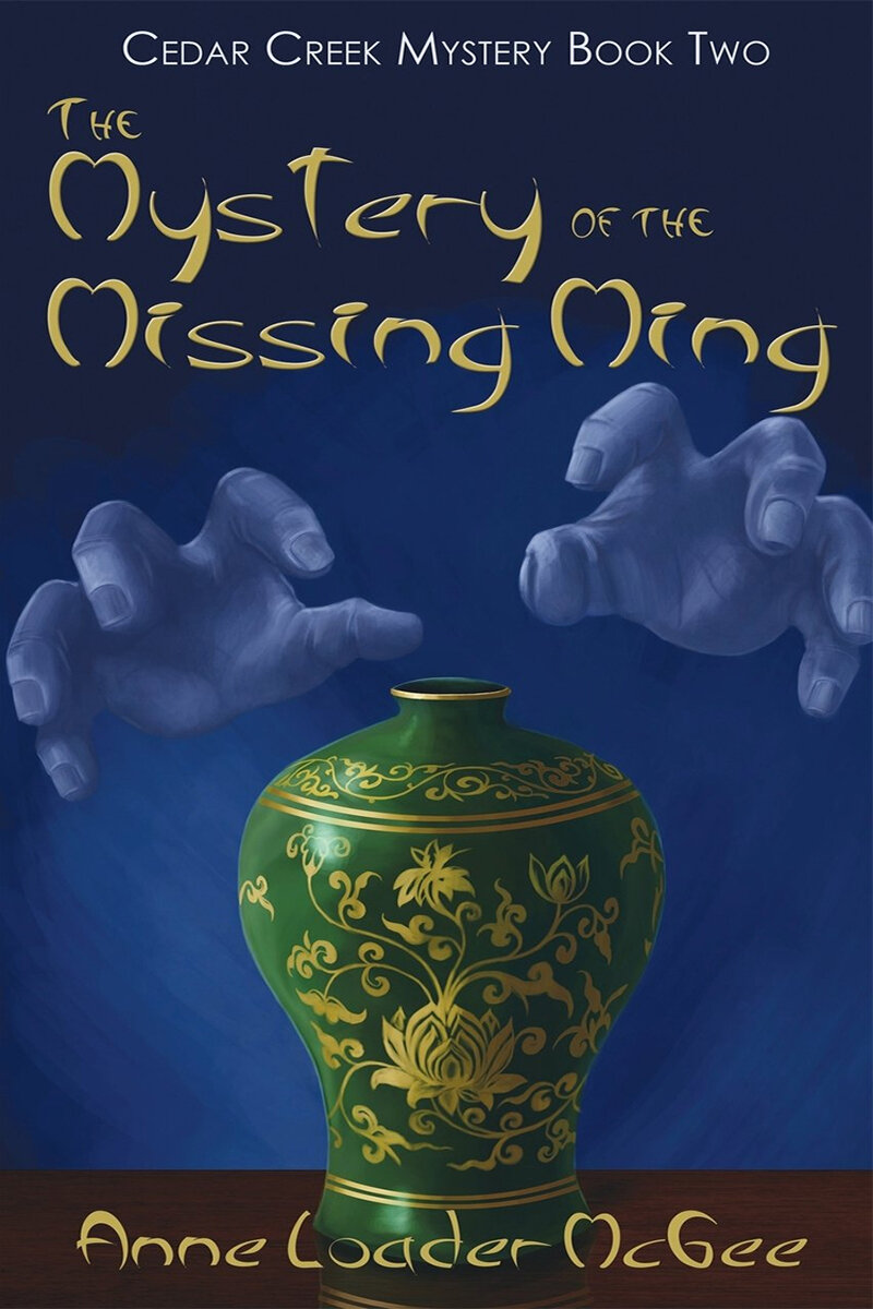 14-the-mystery-of-the-missing-ming.jpg
