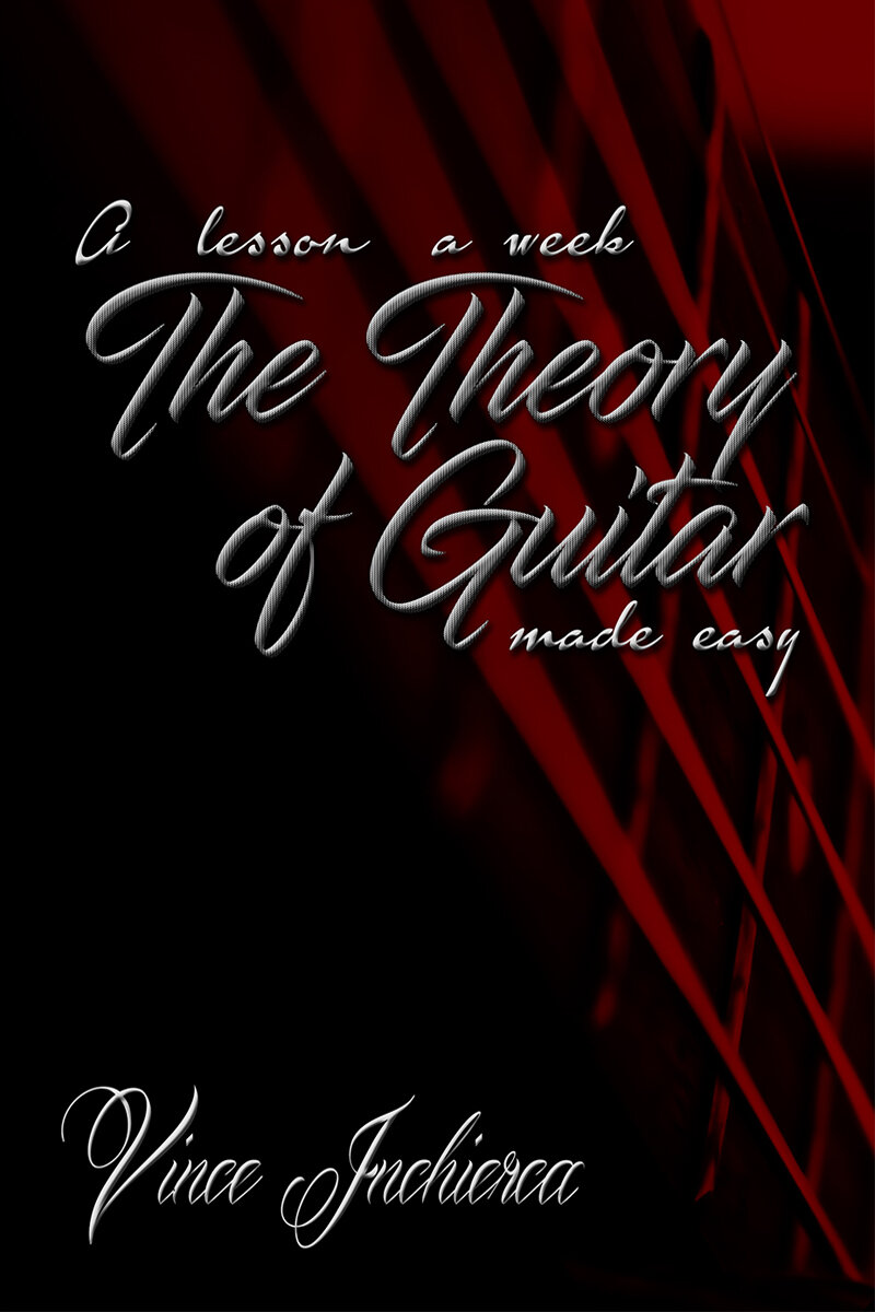 03-theory-of-guitar-made-easy-comp.jpg