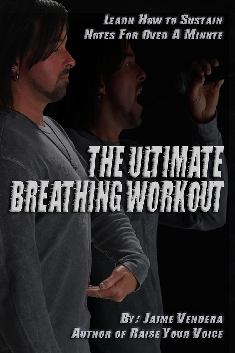 28-ultimate-breathing-workout.jpg