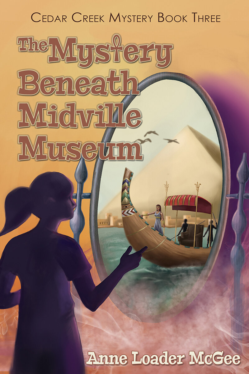 05-mystery-beneath-the-midville-museum.jpg