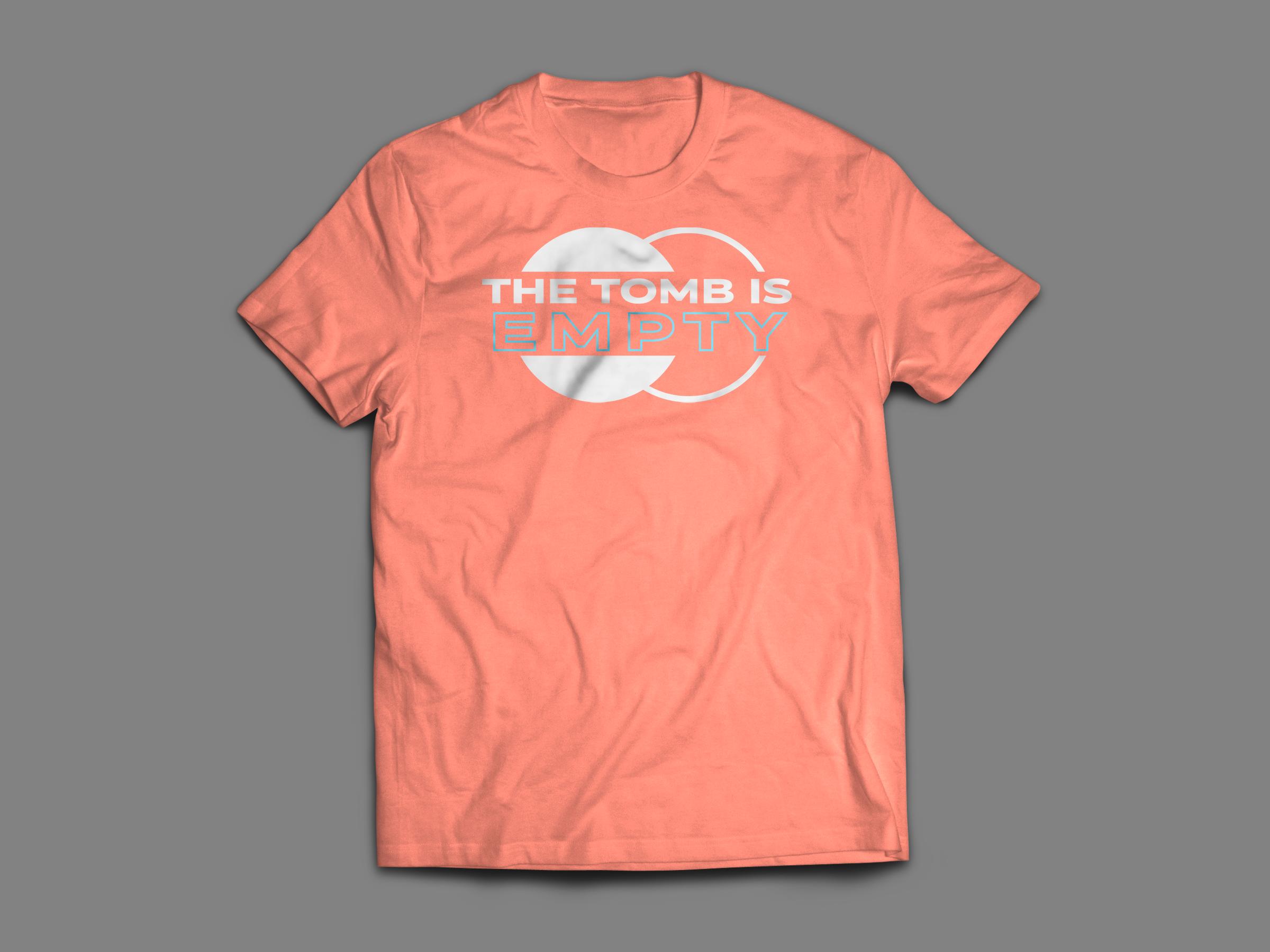 T-Shirt MockUp_Front3.png